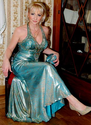 Ukraine bride  Lidiya 51 y.o. from Poltava, ID 65924