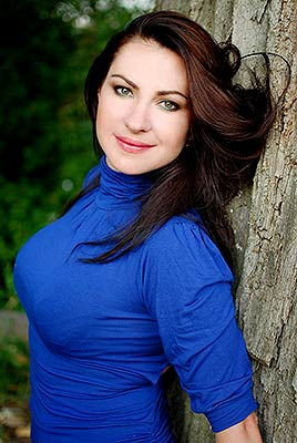 Ukraine bride  Tanya 35 y.o. from Poltava, ID 66795