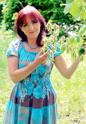 Ukraine bride  Tanya 59 y.o. from Poltava, ID 68193