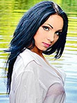73319 Alina Poltava (Ukraine)