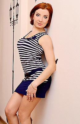 Ukraine bride  Elena 32 y.o. from Poltava, ID 75482