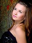 73445 Janna Poltava (Ukraine)