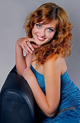 Ukraine bride  Alina 24 y.o. from Poltava, ID 73864