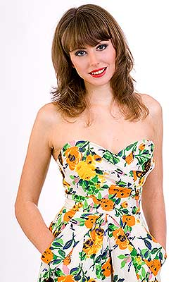 Ukraine bride  Elena 29 y.o. from Poltava, ID 74359