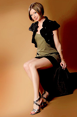 Ukraine bride  Ekaterina 28 y.o. from Poltava, ID 74409