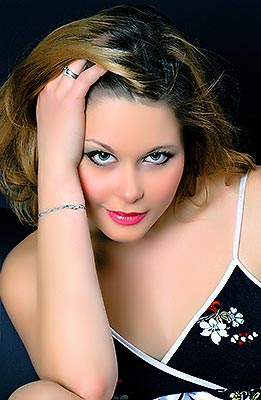Ukraine bride  Svetlana 29 y.o. from Poltava, ID 74425