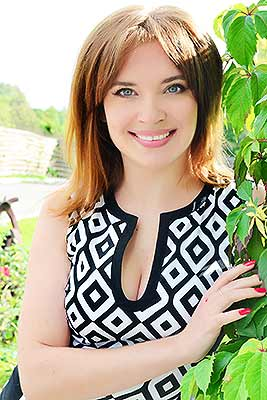 Ukraine bride  Lidiya 31 y.o. from Poltava, ID 74880