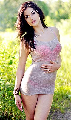 Ukraine bride  Mariya 24 y.o. from Poltava, ID 76639