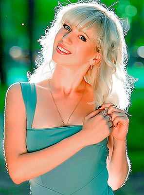 Ukraine bride  Miroslava 28 y.o. from Poltava, ID 77158