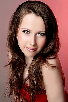 Ukraine bride  Yuliya 26 y.o. from Poltava, ID 77479