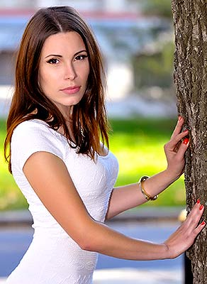 Ukraine bride  Tat'yana 32 y.o. from Poltava, ID 78126
