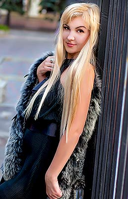 Ukraine bride  Irina 32 y.o. from Poltava, ID 78197