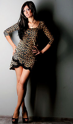 Ukraine bride  Tamara 32 y.o. from Poltava, ID 78298