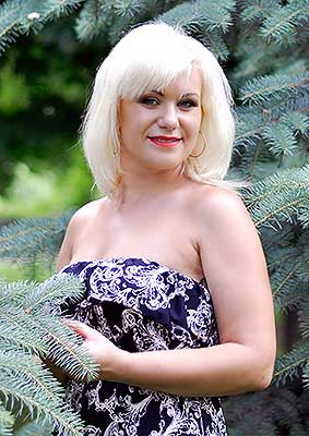 Ukraine bride  Anna 33 y.o. from Poltava, ID 86751
