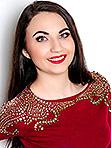 83901 Viktoriya Poltava (Ukraine)