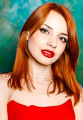 Ukraine bride  Irina 26 y.o. from Poltava, ID 84707