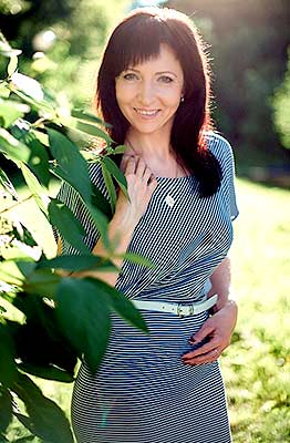 Ukraine bride  Nataliya 37 y.o. from Poltava, ID 81887