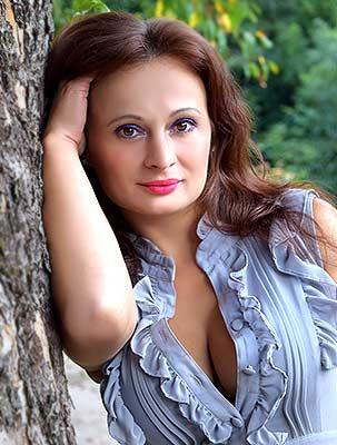 Ukraine bride  Alla 33 y.o. from Poltava, ID 82661