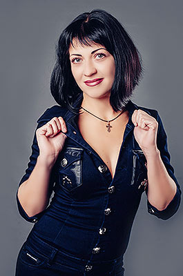 Ukraine bride  Anna 36 y.o. from Poltava, ID 83004
