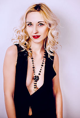Ukraine bride  Oksana 31 y.o. from Poltava, ID 83115