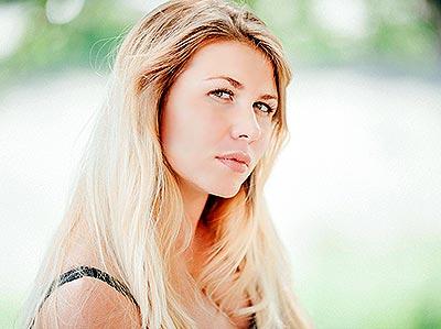 Ukraine bride  Mal'vina 22 y.o. from Poltava, ID 83368