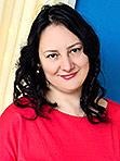 85338 Oksana Poltava (Ukraine)