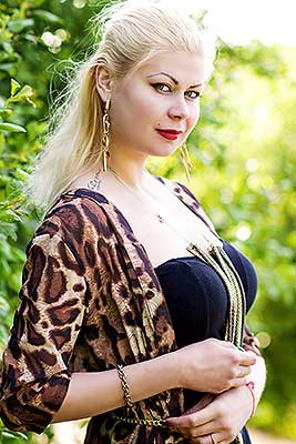 Ukraine bride  Aleksandra 29 y.o. from Poltava, ID 85532