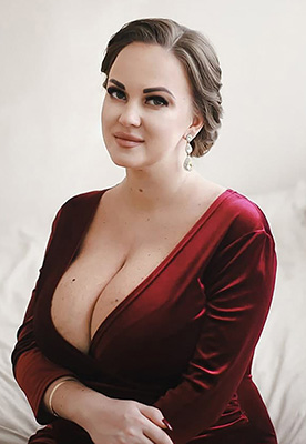 Ukraine bride  Alina 25 y.o. from Poltava, ID 83072