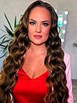 83072 Alina Poltava (Ukraine)