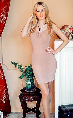 Ukraine bride  Elena 27 y.o. from Poltava, ID 83104