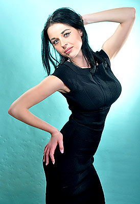 Ukraine bride  Ekaterina 28 y.o. from Poltava, ID 83141