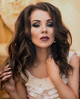 Ukraine bride  Yuliya 30 y.o. from Zhmerinka, ID 83481