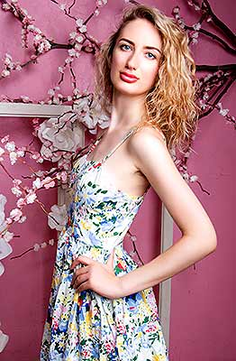 Russia bride  Renata 32 y.o. from Rostov-na-Donu, ID 82342