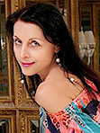 88136 Valentina Rostov-na-Donu (Russia)