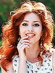 84048 Elena Kiev (Ukraine)