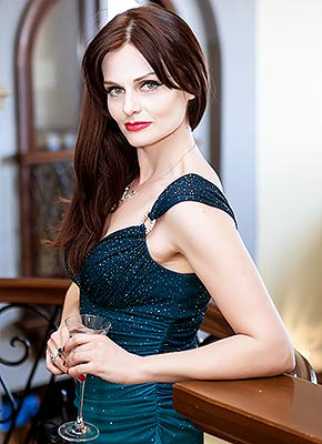 USA bride  Oksana 42 y.o. from San Francisco, ID 84253