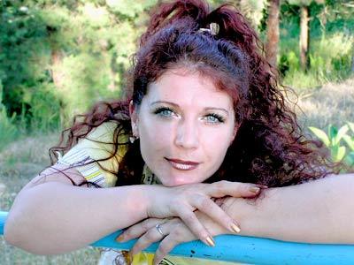 Russia bride  Viktoriya 47 y.o. from Sevastopol, ID 31064