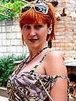 78188 Elena Sevastopol (Russia)