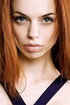 Russia bride  Viktoriya 28 y.o. from Sevastopol, ID 61028