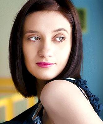 Russia bride  Tat'yana 29 y.o. from Dzhankoy, ID 70080