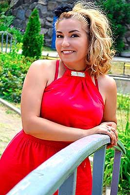 Russia bride  Lilya 44 y.o. from Simferopol, ID 67230