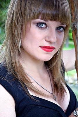 Russia bride  Anastasiya 24 y.o. from Simferopol, ID 67350