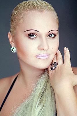 Russia bride  Valentina 39 y.o. from Simferopol, ID 69281