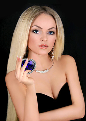 Ukraine bride  Aleksandra 29 y.o. from Lvov, ID 75499