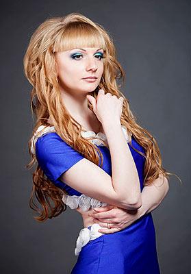 Russia bride  Marina 27 y.o. from Sochi, ID 82883