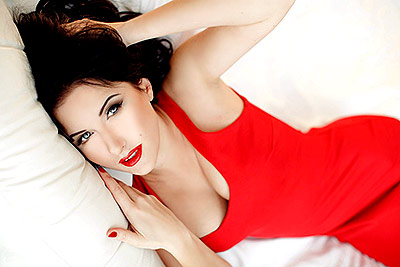 Ukraine bride  Elena 26 y.o. from Sumy, ID 71128