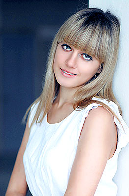 Ukraine bride  Ekaterina 29 y.o. from Sumy, ID 71884