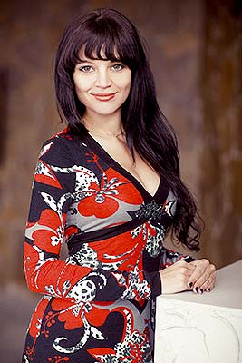 Ukraine bride  Natal'ya 29 y.o. from Sumy, ID 71900