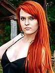 84413 Anna Sumy (Ukraine)