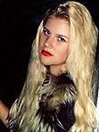 87333 Angelina Sumy (Ukraine)